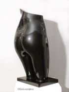 Femme 2007