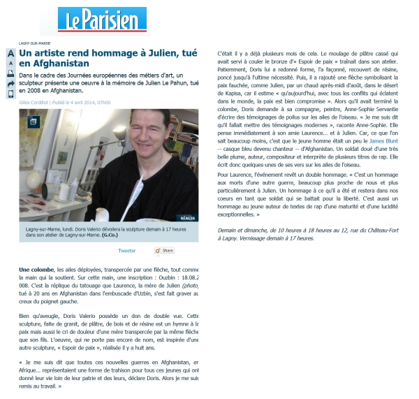 article-le-parisien-avril-2014-uzbin